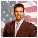 Thumbnail image for Meet Daniel D. Portado, the original 'self-deportationist'