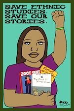 Thumbnail image for The importance of ethnic studies and thanks, Sandra Cisneros