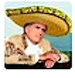 Thumbnail image for Mexican Mitt Romney is live on Twitter: I am in it to guin it!