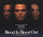 Thumbnail image for Scientists ID Chicana who hasn't seen 'Blood In Blood Out' (video)