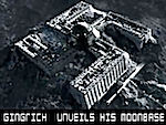 Thumbnail image for Coming soon: Gingrich's moonbase documentary 'Iron Sky'