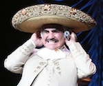 Thumbnail image for Ñewsweek: Chente, Los Grammys and @MexicanMitt