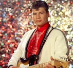 Thumbnail image for Happy Birthday Ritchie Valens, Pocho Pride of Pacoima (music videos)