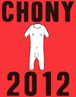Thumbnail image for CHONY 2012: Mexican Mitt's new awareness campaign