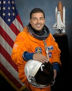 Thumbnail image for GOP to José Hernández: Where's your space certificate? *Updated
