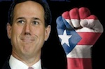 Thumbnail image for Ricky Martin Santorum wants Puerto Rico to be blahlingual
