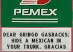 Thumbnail image for U.S. 'gasbacks' sneaking into Mexico for cheap fuel