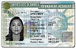 Thumbnail image for Mississippi bill would require 'green cards' from Pocho Ricans