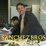 Thumbnail image for 2015 Notice of Legal Counsel: Contact Sanchez Bros Attorney-at-Law