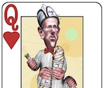 Thumbnail image for Rick Santorum's Pocho Ocho political proposals
