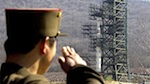 Thumbnail image for Pocho Ocho reasons North Korean missile failed to launch