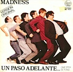 Thumbnail image for La Chata's Music Box: Madness en Español! Who knew? (video)