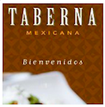 Thumbnail image for Beverly Hills Mexican restaurant where Lalo got profiled shuts down