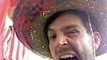 Thumbnail image for Cinco de Mayo is an American holiday — and we've got video proof!