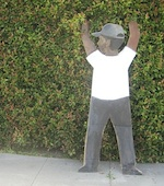 Thumbnail image for Fired undocumented gardener sorry he 'peed on Romney's petunias'