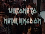 Thumbnail image for Pan-Latino underground club in Queens: Welcome to Metal Kingdom