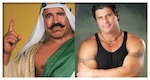 Thumbnail image for Twitter War! Iron Sheik says Jose Canseco 'Worst Mexican of All Time'