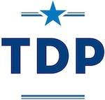 Thumbnail image for Desperate Texas Democrats vote to secede from union