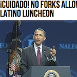 Thumbnail image for Brave right-wing bloggers expose Obummer's 'Operation Fork & Furious'