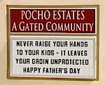 Thumbnail image for Around Our Town: Puro Party Picks for Father's Day Weekend 2016