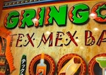 Thumbnail image for My friend went to Tokyo and all I got was this Tex-Mex bar video