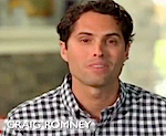 Thumbnail image for Craig Romney's Spanish ad for dad now with English subtitles (video)