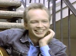 Thumbnail image for Dave Alvin (The Blasters): 'Hey, Baby, It's the Fourth of July' (video)