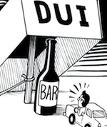 Thumbnail image for Beware of the influence of the Liquor-Industrial Complex (toon)