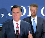 Thumbnail image for BREAKING: Romney VP search reaches deep in the heart of Texas
