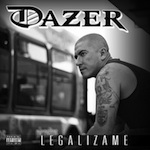 Thumbnail image for From 'Legalizame' by Dazer: The haunting 'La Raza' (audio, video)