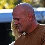 Thumbnail image for Joe the Plumber: Shoot the damn Canucks and ask questions later!