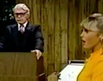 Thumbnail image for Mitt Romney takes lie detector test at 1982 press conference (video)