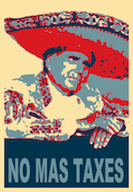 Thumbnail image for Mexclusive: Draft of Mexican Mitt Romney's speech to RNC leaked