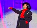 Thumbnail image for Documentary: 'Zoot Suit' knows the way to Monterey (video)