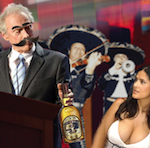 Thumbnail image for Pocho Ocho reasons Latinos weren't turned on by political conventions