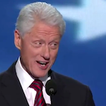 Thumbnail image for @MexicanMitt on Bill Clinton: Well, that wasn't a very good espeech
