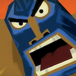 Thumbnail image for Guacamelee: Your future interdimensional Canadian luchador hero