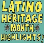Thumbnail image for La Cucaracha's Latino Heritage Month Highlights (toon)