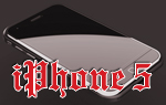 Thumbnail image for Is this the new iPhone 5 AKA iPhone La Raza?