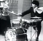 Thumbnail image for RIP Johnny Perez, drummer for original Sir Douglas Quintet (videos)