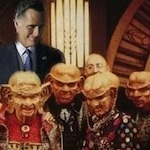 Thumbnail image for Ferengi-Americans endorse Romney: 'We totally admire his greed'