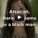 Thumbnail image for Romney's new 'Ya No Más' ad for Latinos (captioned video)