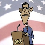 Thumbnail image for @MexicanMitt on the DNC: THAT CONVENTION ESUCKED!