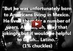 Thumbnail image for Ñewsweek: Romney? Ya No Más, I wish I were Latino; iPhone La Raza