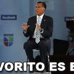 Thumbnail image for @MexicanMitt: Corrected subtitles for my Univision appearance