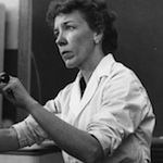 Thumbnail image for Unsung Heroes of Hispanic Heritage Month: Sophie Wasserman, Ph.D.