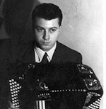 Thumbnail image for Unsung Heroes of Hispanic Heritage Month: Klaus Müller