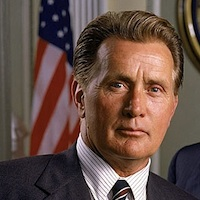Thumbnail image for Unsung Heroes of Hispanic Heritage Month: The Honorable Jed Bartlet