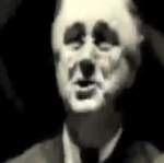 Thumbnail image for Back from the dead y live on YouTube, FDR explains the debates (video)