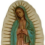 Thumbnail image for Religious figures to Guadalupe: You're a 'miraculous appearance hog'
